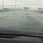 3วิธีขับรถหน้าฝน,การขับรถขณะฝนตก,วิธีการขับรถขณะฝนตก,ขับขี่ปลอดภัยหน้าฝน,เทคนิคขับรถหน้าฝน